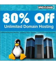 Deals & Offers | Vshopy Vhscloud : Clouds Datacenter | High ... Linux Wikipedia Shared Hosting Free Domain Indonesia Dan Usa Antmediahostcom Web Wills Technolongy Vps Coupon Tutorial Cheap Hostgator 2017 Best Managed Ranjeet Singh Mrphpguru Webitech Offer Cheapest Dicated Sver Windows Vps Reseller Powerful Sver Dicated Indutech Web In South Africa With Name Ssl Development Of Linux Hosting Pdf By Microhost Issuu How To Use The File Manager Cpanel The And Cheapest