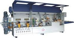 woodworking machinery manufacturer from ahmedabad