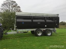 Mi TIP SPC 18 VOGNE, Denmark, $34,021, 2018- Tipper Trailers For ... Used Ram 1500 For Sale Near Detroit Mi Dearborn Buy A Used Your First Choice Russian Trucks And Military Vehicles Uk 1998 Intertional 9400 Car Hauler Macomb For Sale By Owner Truck Chevy Silverado Lease Deals Kool Gm Grand Rapids 2018 Canyon In Holland Elhart Gmc Cars Fenton 48430 Online Auto 2012 Ford F350 4x4 New Hiniker Vplow 1 Jackson 49202 Co 2013 Volvo Vnm64t780 Rapids By Dealer Dealership Dick Genthe Chevrolet Southgate 2007 7600 Dump Truck For Sale 578669