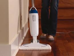 Shark Steam Mop Wood Floors Safe by 17 Best Steam Vacs Images On Pinterest Steam Mop Vacuums And