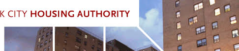 New York City Housing Authority City State Section 8