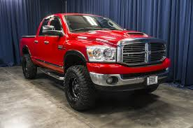 2008 Dodge Ram 2500 Luxury Used Lifted 2008 Dodge Ram 2500 Big Horn ... Custom Trucks For Sale In Lakeland Fl Kelley Truck Center Cheap Diesel For In Nc Inspirational Big Enthill Does Your Lift Bro Lifted Trucks Bro No Prius Used 2006 Dodge Ram 2500 Horn 4x4 The Worlds Largest Dually Drive Ford Lovable Froad Another Ford Made It On My List This Is A Huge F650 Extreme 6 Door New Auto Toy Store Houston Show Customs Top 10 Lifted Trucks Mastriano Motors Llc Salem Nh Cars Sales Service