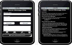 How to Lock Messages on iPhone to Protect Your Information