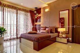 100 Home Interior Designe Luxury Design At Trivandrum Dlife Blog