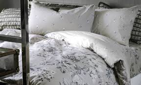 bedding set Bedding King Size Finest King Size Bed Sets' Bewitch