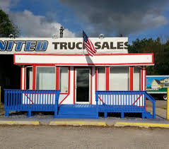 United Truck Sales Of Chicago I Inc - Home | Facebook Trucks For Sale Lunde Truck Sales Rpls Local History Used Tow Vehicles For Sale In Bridgeview Il Lynch Chicago 2018 New Ford E 450 Cutaway Rod Baker Dealers Drivers Wanted Why The Trucking Shortage Is Costing You Fortune Retail For Price 675000 1027 Crer Properties Pickup Truck Owners Face Uphill Climb Tribune Food Trucks Cook Up 650m Annual Sales Report Orlando Business Kia Cars Joliet Near Naperville Car Peapods European Parent Ahold Delhaize Aims To Reboot Us Online 1956 F100 Panel Gateway Classic 698 Youtube Ram 1500 Sale Lease