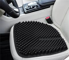 Hylaea Gel Car Seat Cushion Pad For Truck Office Chair Auto Driver ... Orthopedic Office Memory Foam Truck Bus Car Drivers Seat Cushion The Gseat Ultra The Best Seat Cushion For Truckers And Heavy Linkbelt To Debut 175at Article Act Wonderful Gel For Chair Desk Smart In Student Gelco Gseat Ultra Youtube Best Cushions Long Drives Distances Mostcraft Vehemo Front Driver Cover Lavender Durable Maxiaids Lift Smelov 2018 New Comfort Memory Foam Ergonomic Airplane Amazoncom With Strap Thick 3 Inch Auto Wedge 5 R J Trucker Blog 10 Most Comfortable Pads Pain