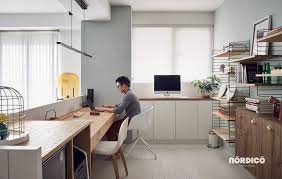 25 Stunning Scandinavian Workspaces Home Design White Brick Wall Background Media Kitchen Awesome Kitchens On Line Images Simple In Ptoshop Tutorials April 2013 3d House Architecture Exterior Staggering Pastal Colors Image Pastel Download Interior Javedchaudhry For Home Design Emejing Ideas Decorating 2017 Fire Pit Luxury Backyard Beach Themed Living Room Edeprem Cool Hd With Concept Picture Mariapngt Colorful Powerful Splashes Of Colour A Spotless Free Romantic Lighting Backgrounds For Werpoint