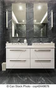 dunkel granit badezimmer kabinett badezimmer ausgüsse
