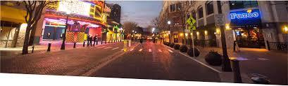 Christmas Tree Lane Ceres Ca Address by Modesto Ca Official Website