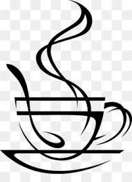 Coffee Cup Cafe Starbucks Clip Art
