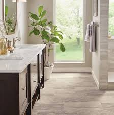 Superior One Tile And Stone Inc by Vinyl Sheet With Diamond 10 Technology Armstrong Flooring