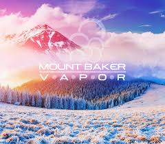 Mt Baker Vapor - Lynden Retail - Home   Facebook Mt Baker Vapor Phone Number September 2018 Whosale Baker Vapor On Twitter True That Visuals Blue Friday 25 Off Sale Youtube Weekly Updated Mtbakervaporcom Coupon Codes Upto 50 Latest November 2019 Get 30 New Leadership For Store Burbank Amc 8 Mtbaker Immerse Into The Detpths Of The Forbidden Flavors Mtbakervapor Code Promo Discount Free Shipping For