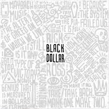 Lloyd Banks Halloween Havoc 2 Tracklist by Mixtapes Killerhiphop Com Killerhiphop Com