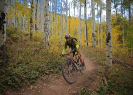 Mountain King Brand Christmas Trees by Mountain Bike Trails U0026 Mountain Bike Reviews Singletracks Com