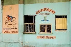 View Larger Image Guarapo Frio In Havana Cuba