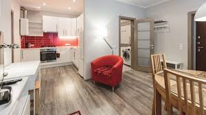 100 Design Apartments Riga 1 Bed Apartment At Rpniecbas Iela 42 LV1045
