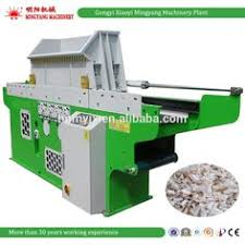 recycling enerpat china the world best combination for horse