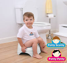 Potty Chairs For Toddlers by White Potty Chair For Girls Potty Patty