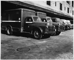 Symbols - Daytime, U. S. Mail - Delivery Trucks, Backed Into Post ... Oil Field Service Truck Bodies Trivan Body Indianapolis Circa May 2017 Usps Post Office Mail Trucks The Doft Environmental Groups Urge To Adopt Electric 10 Pickup You Can Buy For Summerjob Cash Roadkill Truck Phlpost Enters Logistics Business Acquires New Delivery Trucks Us Postal Phase Out Mail Replace With Vans Delivering Videos Kids Youtube Thieves Target In San Jose British Royal Start Piloting Sleek Electric Am Generals Entry For Next Carrier Spied Testing