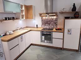 brigitte musterküche brigitte küchen l küche mit geräten