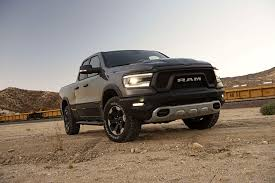 Pickup Truck Of The Year Winner: 2019 Ram 1500 Motor Trend Winner Ram 1500 Great West Chrysler Ed Sears 41 Ford Named Goodguys 2017 Scotts Hot Rods Truck Of The Awards Daf Xf Awarded Polish Year 2018 Trucks Nv Scanias New Truck Generation Honoured The S Series Elected New Ram For Sale Chicopee Ma Massachusetts 01020 North American Car Utility And Nactoy Announced In Pickup 2019 Maerpost Ptoty19 Introduction Canada Gmc Sierra Denali 2500hd