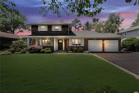 100 Houses For Sale Merrick Real Estate Homes For Graystone Properties