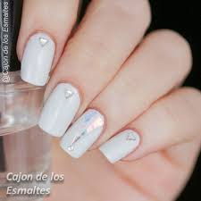 White Spots On Nail Beds by 114 Best Nails U0027 Lovers Images On Pinterest Nail Designs Pretty