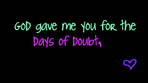 God Gave Me You - Dave Barnes (lyrics) - YouTube Dave Barnes Wikipedia Matt Wertz God Gave Me You Dallas Tx 32815 Blake Shelton Official Video Christian Music Hunter Hayes Cma Street Party Nashville Tn Piano Sheet Teaser Youtube Sheet Music For Piano Solo Klove Live By Pandora And Kelsea Ballerini Debut New Song At Tin Pan South Dave Barnes God Gave Me You 18 Images Of Stories Nic Instructional Lesson Learn How To Play Is Getting Older Sotimes Wiser
