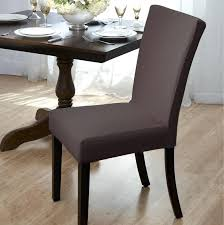Dining Table Chair Covers Room Slipcover Sale