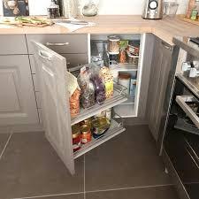 meuble d angle bas pour cuisine meuble d angle bas cuisine caisson d angle pour cuisine a angle