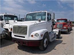 1999 FREIGHTLINER FL112 Day Cab Truck For Sale Auction Or Lease ... 1978 Ford F150 Classics For Sale On Autotrader 1950 Chevrolet Truck Custom Stretch Cab For Myrodcom Used Dodge Series 20 Pickup At Webe Autos 1989 Mack E6 For Sale 398118 Kenworth Cventional Day Cab Trucks 35 Ford Cabs Iy4y Gaduopisyinfo 2007 Ram 3500 Information 1999 Freightliner Fl112 Auction Or Lease 1997 Western Star 4964ex Stock 54 Tpi 1930 30 1931 31 Model A And Doors Sell Your House Stop Paying Rent Diesel Power Magazine Fiberglass