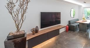 tv möbel tischler ullmann holzwerkstätten in oldenburg