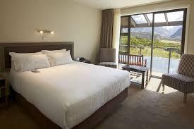 Hermitage Hotel Bathroom Movie by The Hermitage Hotel Mount Cook Deals U0026 Reviews Mount Cook