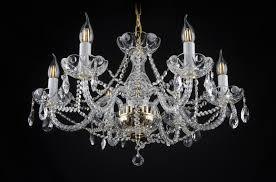 leuchte wohnzimmer kronleuchter leuchte le decken len esszimmer leuchten