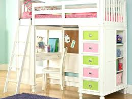Ikea Loft Bed With Desk Canada by Twin Beds With Mattress Included Bunk Ikea Ireland For Small Rooms