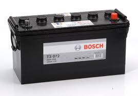 T3 072 Bosch Truck Battery 12V 100Ah Type 221 T3072 Sps Brand 2 Pack 12v 22ah Replacement Battery For Solar Truck Pac China 23 Years Service Life Maintenance Free 120ah Pallet Truck Gel Battery 12v 85ah Forklifts In Cyprus Y Car And Junk Mail Kids Powered Ride On Toy Riding Power Wheel Vehicle Amazoncom Clore Automotive Pac Es1224 301500 Peak Amp 12 San Diego Deep Cycle Store Leoch Powerstart 625 Plus Heavy Duty 230ah 1400cca Meet The Ups Class 6 Fuel Cell With A 45kwh Leroy Blanchard Inrstate Batterywalecom Official Online Amaron India Your Can Electric Swap Really Work Cleantechnica