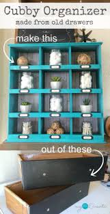 Baby Dressers At Walmart by Top 25 Best Organize Dresser Drawers Ideas On Pinterest