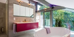 wellness oase badezimmer l exklusive badezimmermöbel