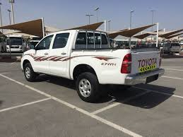 Toyota Hilux 4x4 Pickup For Sale In Sharjah | Steer Well Auto Toyota 4x4 Trucks For Sale In Georgia Perfect 1981 Toyota Pickup 1986 Xtracab Deluxe Sale Near Roseville New 2018 Tundra For Clinton Nj 5tfum5f11jx077424 Used 2009 Tacoma Base 4x4 Truck Port St Lucie Fl Rare 1987 Xtra Cab Up On Ebay Aoevolution Gig Harbor Puyallup Car And 1991 Diesel Hilux Right Hand Drive Lifted Tacomas Top Reviews 2019 20 2017 Trd 44 36966 With Craigslist Wwwtopsimagescom 1999 Sr5 Georgetown Auto Sales Ky