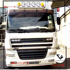 100 Truck Accessories.com Pin On Accessories