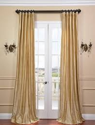Glam Up Your Residence With Dupioni Silk Curtains | McCurtainCounty 67 Best Curtains And Drapes Images On Pinterest Curtains Window Best 25 Silk Ideas Ding Unique Windows Pottery Barn Draperies Restoration Impressive Raw Doherty House Decorate With Faux Diy So Simple Barn Inspired These Could Be Dupioni Grommet Drapes Decor Look Alikes Am Dolce Vita New Drapery In The Living Room Kitchen Cauroracom Just All About Styles Dupion Sliding Glass Door Pottery House Decorating Navy White