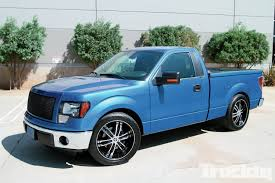 2014 Ford F-150 Reviews And Rating | Motor Trend 2017 Ford F150 Truck Built Tough Fordcom Turns To Students For The Future Of Design Wired Preowned 2014 Supercrew Cab In Roseville P82830 Vs 2015 Styling Shdown Trend Trucks Images Free Download More Information Kopihijau Price Increases On Fords Alinum Pickup Reflect Confidence Fortune Passion For Performance Not Your Fathers 60l Diesel Tech Magazine Uautoknownet Atlas Concept Previews Future Next P82788