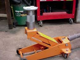 Trolley Jack Vs Floor Jack how to use a floor jack extender floor jack shop