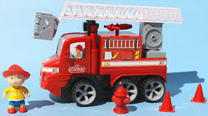 CAILLOU Juego De Camion De Bomberos • Build-n-Play Fire Truck Toy ... Caillou English 2015 Cartoon Gilbert Gets Caught Up A Tree And To Caillous Delight Fire A New Member Of The Family With Subtitles Video Party Favors Fire Truck Ideas Zombie Trucks Photo Prop Birthdayexpresscom Kenworth Wrecker Coloring Page Wecoloringpage Idcai2504 Lights Sounds Firetruck Red Toys Games Easy Cheap Paper Straw Witch Brooms Halloween Mediacom Tv Movies Shows Jumbo Foil Balloon Favor Box 4pack In His Rcues Friends From Tree Park