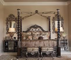 King Bed Frame Walmart by Bed Frames Wallpaper High Definition Queen Metal Frame Beds Twin