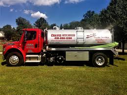 Septic Pumping Companies Near Me. Established In Doyonus Septic ... Tow Truck Service Near Me Business Cards Cheapest Tow Truck Calgary Best Resource Service Cost Trucks In Costa Mesa Ca Companies Dumpster Near Me Cheap Rental South Shore Ma Rentals The Hodges Heavy Duty Parts Rv Repair Towing Tacoma Roadside Assistance Ud Or Vcv Newcastle Hunter Book Volvo A Towing Company Serving Richmond Va Company
