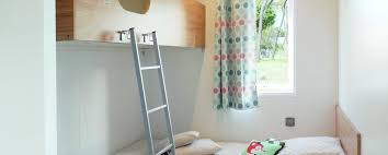 model chambre csite le lac carnac ty mor disabled