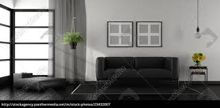 stockfoto 23432007 schwarz weiß minimalistisches