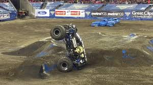 Monster Jam Tampa 2018 - Bounty Hunter Freestyle (Weird Fail) - YouTube Monster Jam World Finals Xvii Competitors Announced Bounty Hunter Win In St Louis Featuring Arlin Hot Wheels Year 2014 124 Scale Die Cast Metal Body Yuge Truck Weekend Trac In Pasco Rev Tredz New Hotwheels 5 Trucks Wiki Fandom Powered By The Of Gord Toronto 2018 Jacobkhan Sport Mod Trigger King Rc Radio Controlled Hollywood On Potomac Las Vegas Nevada Xvi Racing March 27